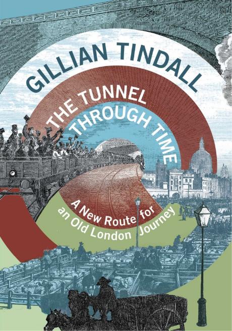 TunnelThroughTime-1