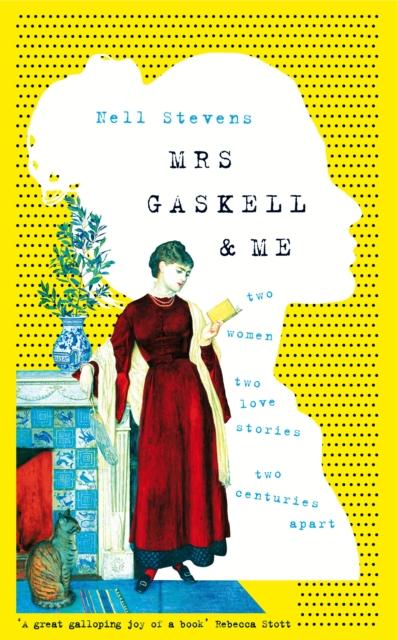 MrsGaskell
