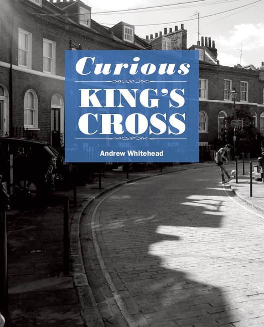 CuriousKingsCross