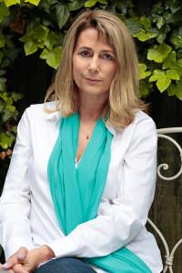 StephanieBretherton