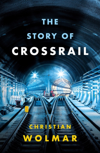 StoryofCrossrail