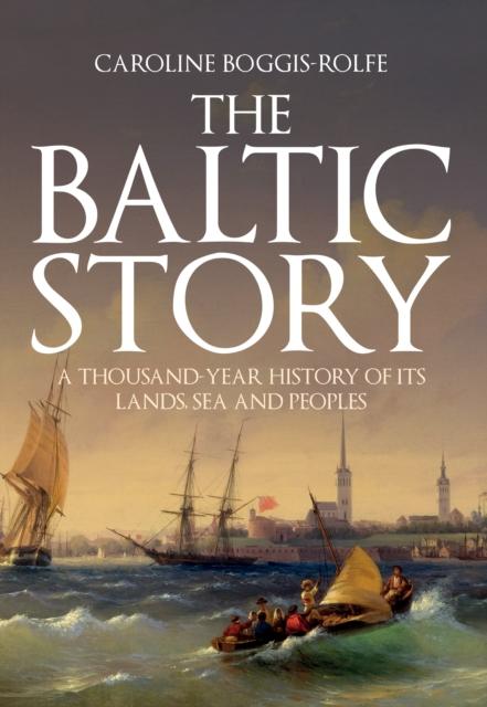 BalticStory