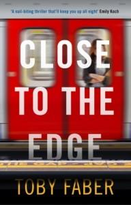 CloseTo theEdge