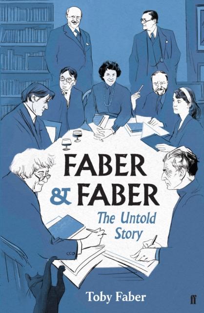 FaberFaber-1