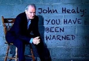 john-healy-740x740_center_top