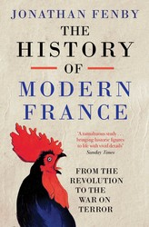 the-history-of-modern-france-9781471129308