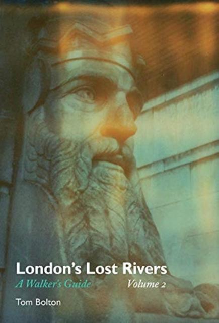 LondonsLostRivers