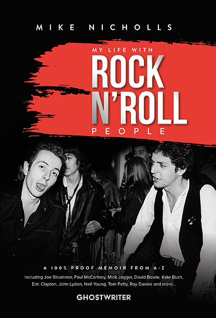 My-Life-With-RockNRoll-People-cover-435x640