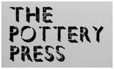 ThePotterypress